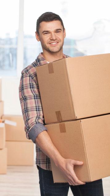 man-boxes